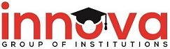 Innova Group of Institutions